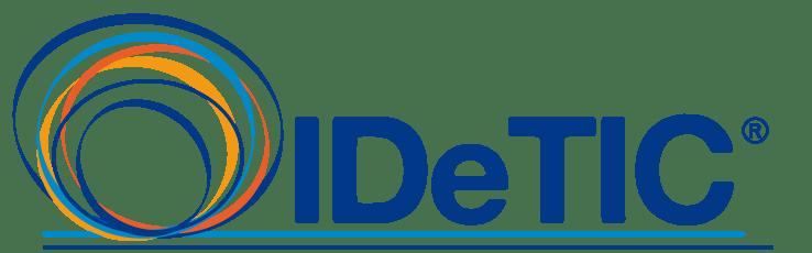 Instituto para el Desarrollo Tecnológico y la Innovación en Comunicaciones (IDeTIC)