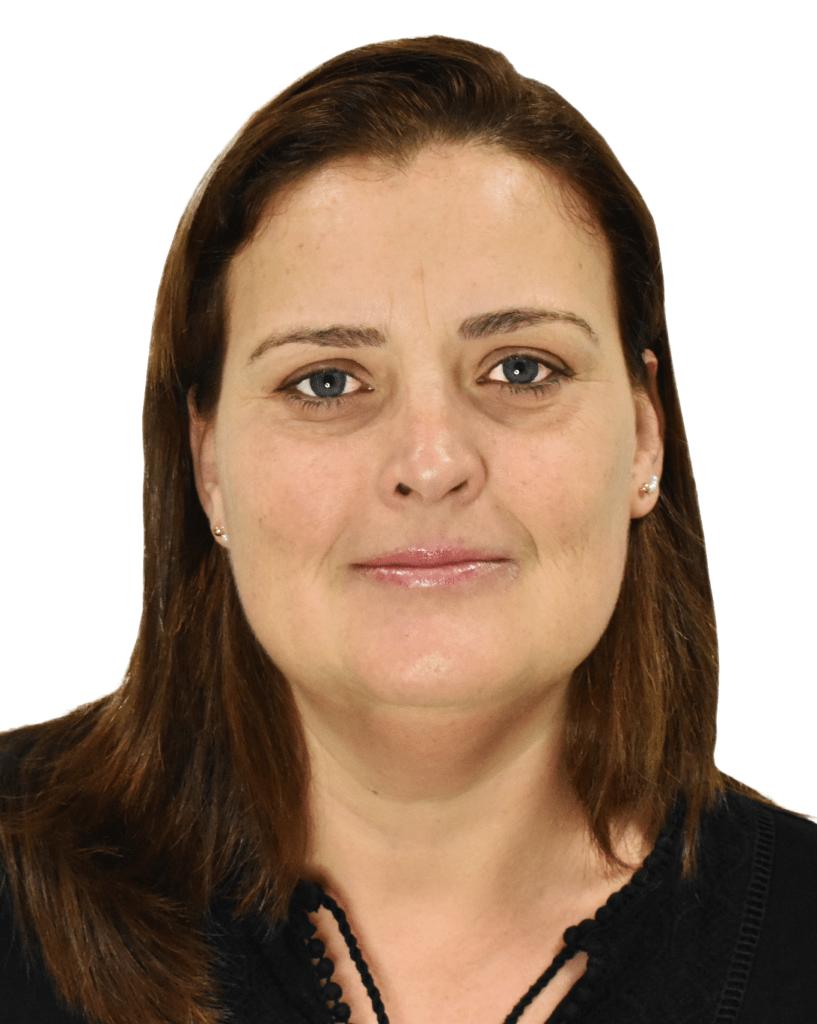 Yurena Moreno Silva