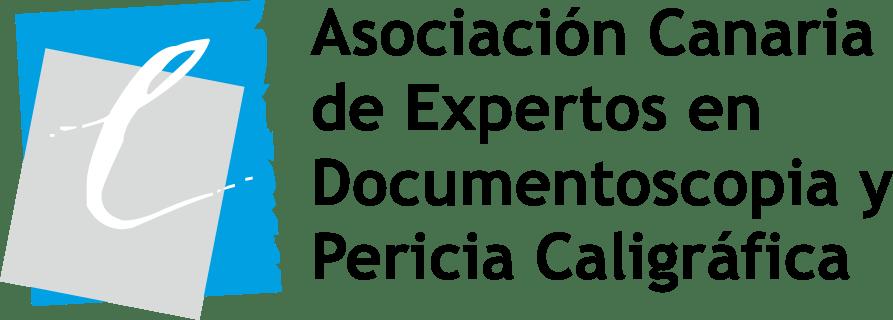 Asociación Canaria de Expertos en Documentoscopia y Pericia Caligráfica