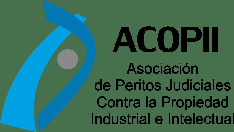 Asociación de Peritos Judiciales Contra la Propiedad Industrial e Intelectual (ACOPII)