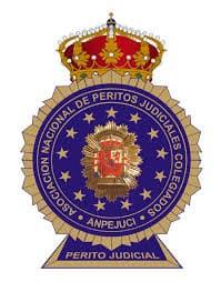 ANPEJUCI - Asociación Nacional de Peritos Judiciales Colegiados