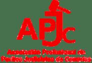 Asociación Profesional de Peritos Judiciales de Canarias (APJC)