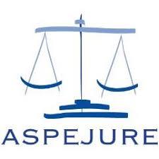 ASPEJURE - Asociación Profesional Colegial de Peritos Judiciales del Reino de España