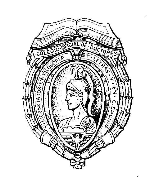 CODOLI - Ilustre Colegio Oficial de Doctores y Licenciados en Filosofía y Letras y en Ciencias