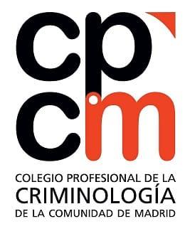 Colegio Profesional de la Criminología de la Comunidad de Madrid